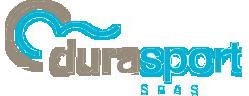 durasport-spas