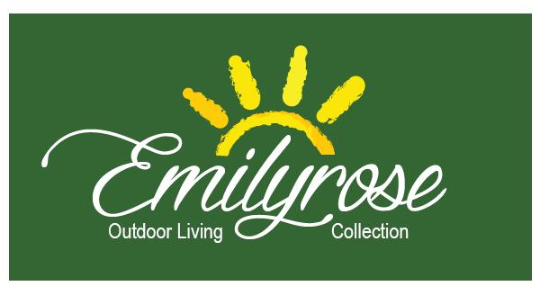 emilyrose-logo