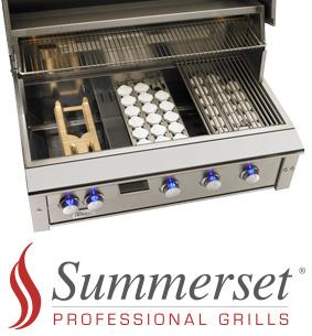 summerset-grills