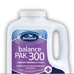 BioGuard® Balance Pak 300