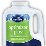Optimizer-Plus