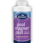 BioGuard® Pool Magnet Plus