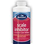BioGuard® Scale Inhibitor