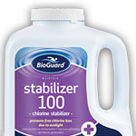 BioGuard® Stabilizer 100