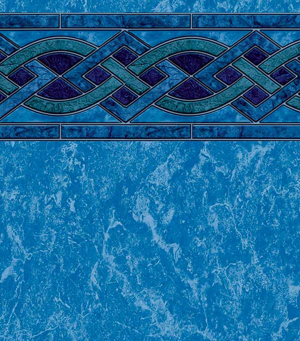 Pool Liners Riverside Pools And Spas